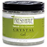 Fresh Wave Odor Eliminator Value Pack,16 oz(2 Pack)