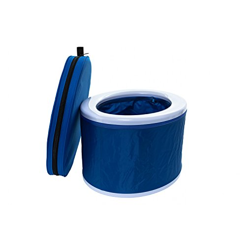 Black-Pine-Turbo-Toilet-Blue