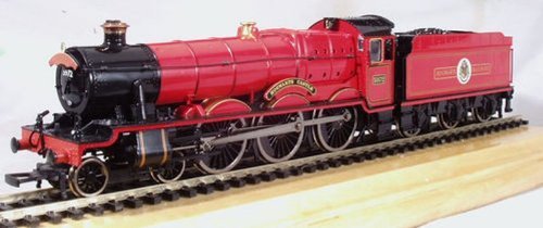 Fox Valley N Scale Heritage O Gauge Steam Loco Bachmann