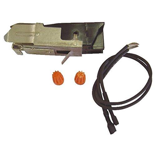 Vacuum Mop front-637687