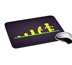 meSleep Growth Mouse Pads
