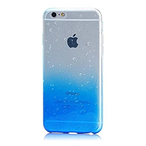 iphone-5-5s-cas-cover-tyoungs-peinture-colorful-ultrathin-slim-adorable-transparent-flexible-tpu-sou
