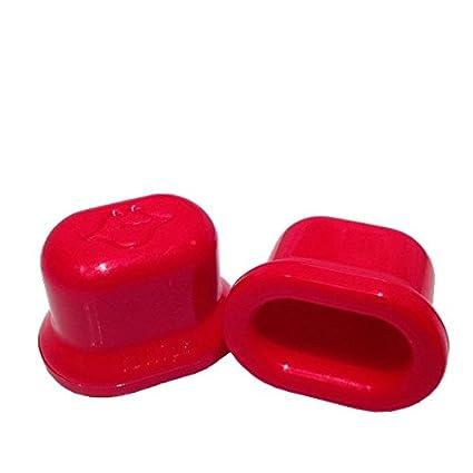 Fullips Lip Plumping Enhancer - Medium Oval