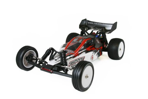 Buggy Run 2 front-355240