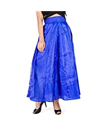 Legrisa Fashion High Waist Skirts, LF.Skirt-5