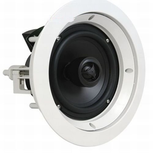 Speakercraft Crs8 Zero In-Ceiling Speaker - Each