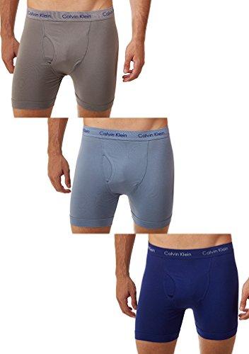 calvin-klein-mens-3-pack-cotton-stretch-boxer-brief-medium-blue-grey-assorted