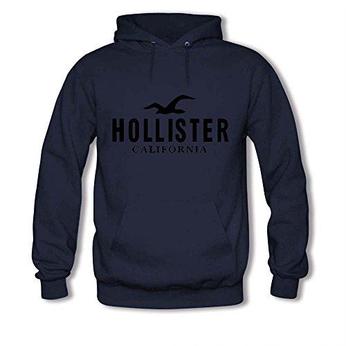 hollister-california-black-logo-printed-for-mens-hoodies