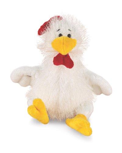 Webkinz Chicken