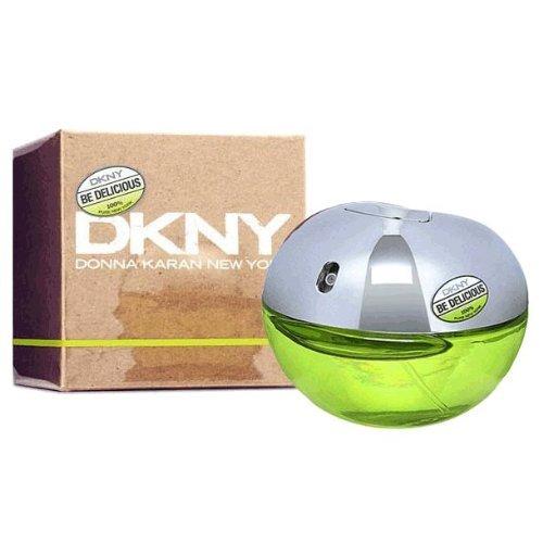donna-karan-dkny-be-delicious-women-pour-femme-eau-de-parfum-100ml