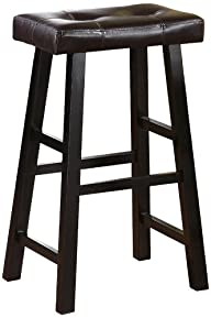 Set of 2, Country Series Bar Stool -…