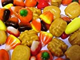 Jelly Belly Fall Festival Candy Mix (1 Lb - 16 Oz)