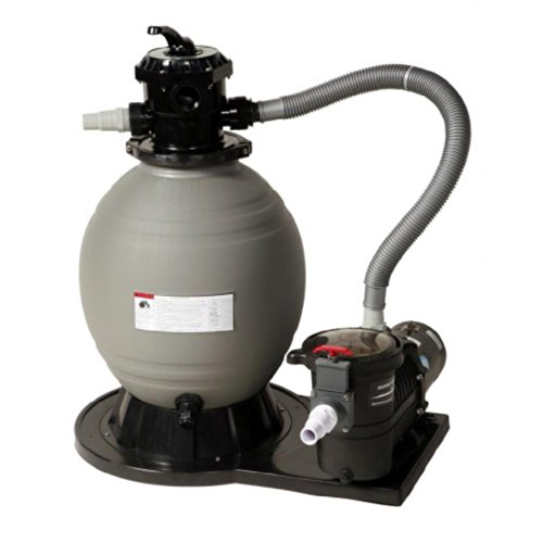 Small Pool Vacuum Cleaners