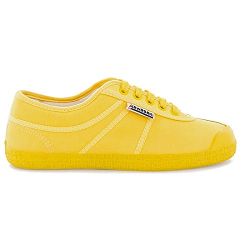 kawasaki-fashion-mode-23-jer-ful-c-yello-out-taille-37-jaune