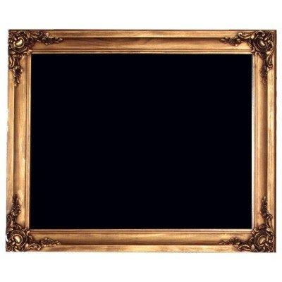 gold-ornate-framed-chalkboards-650-x-920mm