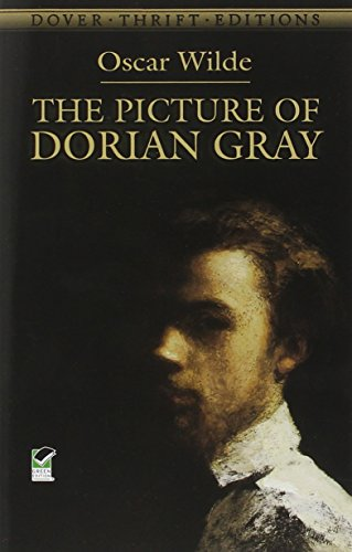 the picture of dorian gray critical essays The picture of dorian gray: includes mla style citations for scholarly secondary sources, peer-reviewed journal articles and critical essays (squid ink classics) by oscar wilde (2015-09-15) on amazoncom free shipping on qualifying offers.