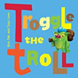 img - for Troggle the Troll book / textbook / text book