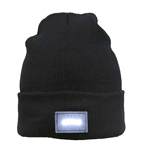 mkqpower-5-led-lighted-cap-hat-winter-warm-beanie-angling-hunting-camping-running-on-dark-nights-val
