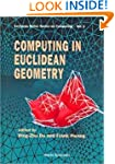 Computing in Euclidean Geometry (Lect...