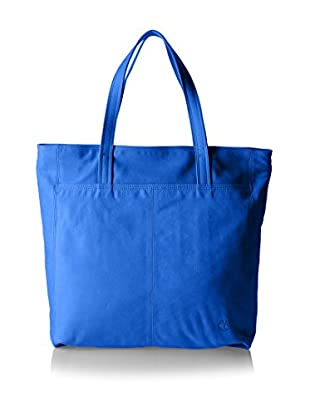 Timberland Bolso shopping Dogwood (Azul)
