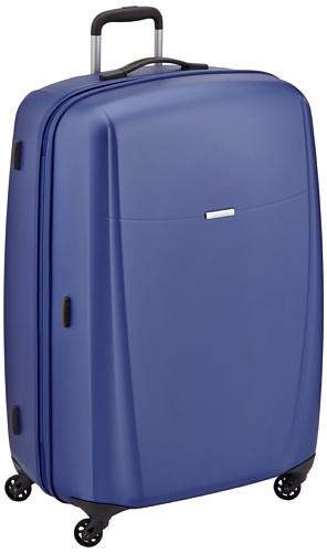 [サムソナイト] SAMSONITE スーツケースBRIGHT LITE 2.0 ブライトライト2.0 スピナー82 121L 4.5kg 保証付 85U*11005 11 (スカイブルー)