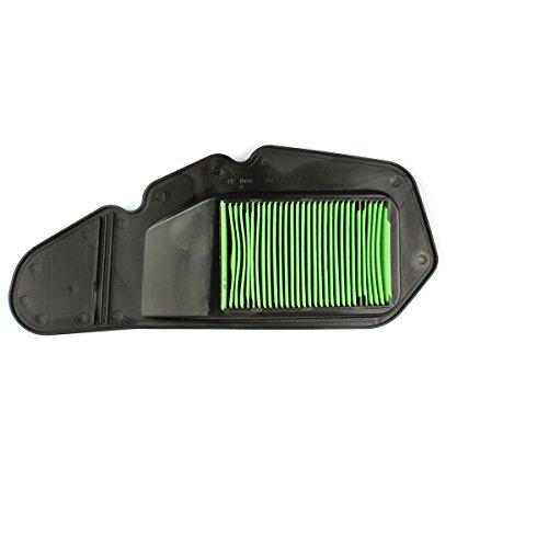 tntor-filtre-a-air-maxiscooter-adaptateur-honda-pcx-125-150-2012-oem-17210-kzr-600