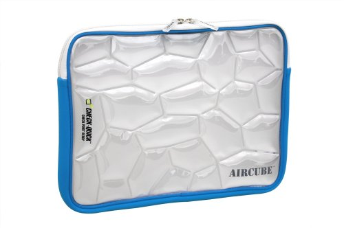 sumdex-aircube-thermaplastic-urethane-and-neoprene-notebook-sleeve-for-up-to-141-inch-notebook-compu