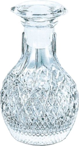 醤油差し ルジェ ガラス 調味料入れ 135ml NT-209