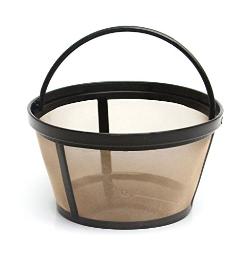 Permanent Coffee Filter For Mr Coffee front-26758