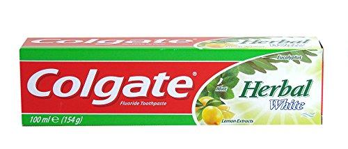 colgate-herbal-white-lemon-extracts-mint-100ml