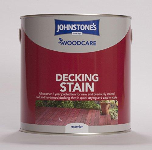 25ltr-johnstones-woodcare-deck-stain-natural-oak