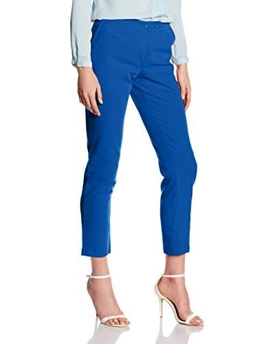 Nife Pantalón Azul XL (EU 42)
