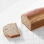 8種の穀物パン 1本(27242)