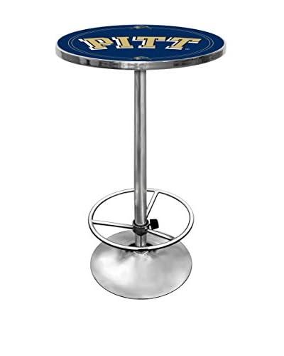Trademark Global University of Pittsburgh Pub Table