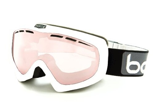 Bolle Y6 Photo OTG Goggles 2012