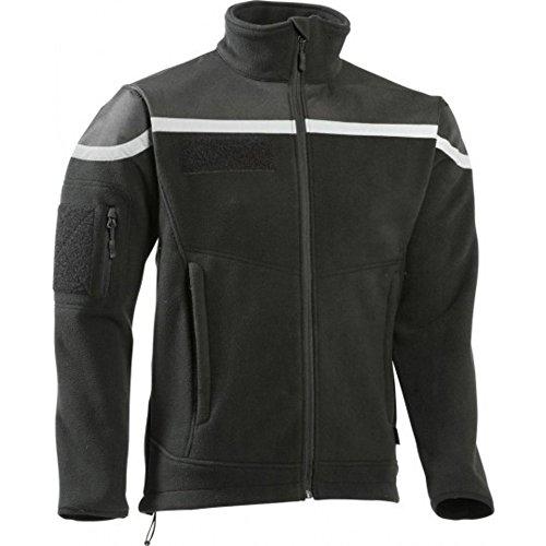 sicurezza-evo-giacca-in-pile-colore-nero-nero-4xl