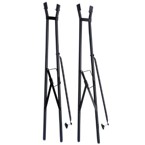 swix-profile-bench-legs