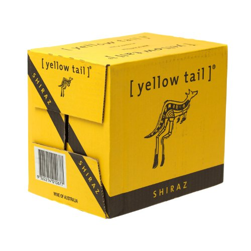 yellow-tail-shiraz-1875cl-red-wine-miniature-12-pack