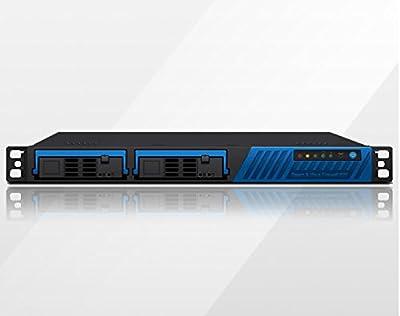 BARRACUDA NETWORKS Barracuda Networks Bsfv600a-K1 Bar Sv Firewall 600Vx 1Y Lic Addl. Core