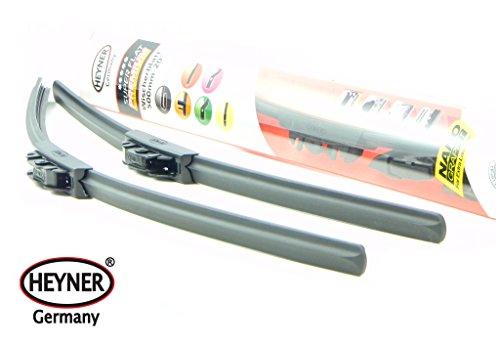 chevrolet-aveo-2006-2011-heyner-super-flat-premium-windscreen-wiper-blades-2216-560-400-mm
