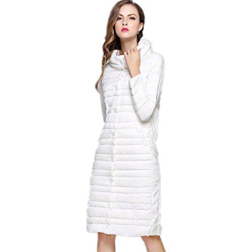 zyqyjgf-kugelfisch-down-jacket-women-verdickte-leichte-stopfbare-outwear-lange-schlanke-winter-warm-