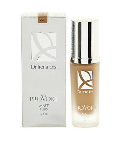 ProVoke Fondo De Maquillaje Mate Spf15 220 Natural 30 ml