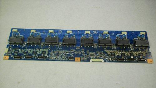 Insignia Ns-Lcd37 Backlight Inverter V183-Ixx