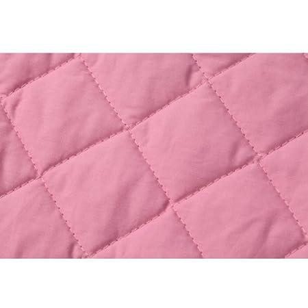 Leggett and Platt Leggett and Platt Home Textiles Full Quilted Coverlet