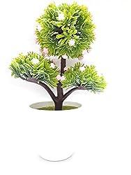 ESELPRO ARTIFICIAL PLANTS ( 26 cm , 2436PINK)