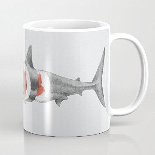 quadngaagd-pescado-sushi-logo-taza-de-cafe-taza-de-te-blanco