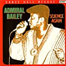 science again LP