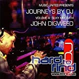Journeys By DJ Vol.4by John Digweed
