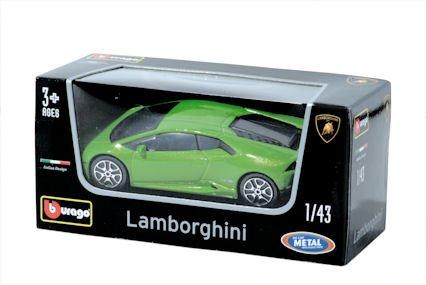 bburago-18-30290-modellino-die-cast-lamborghini-huracan-colori-assortiti