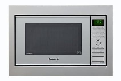 Panasonic NN-TKF70MFP